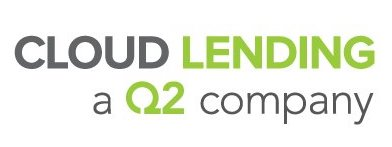 Cloud Lending logo