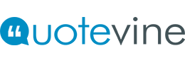 Quotevine logo